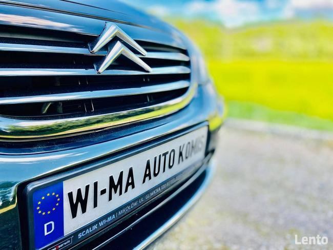 Citroen C3 1.4 / Klima / Szyby / Gwarancja 136 tyś km Mikołów - zdjęcie 2