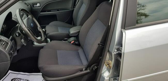 Ford Mondeo 2,0 D Chełmno - zdjęcie 5