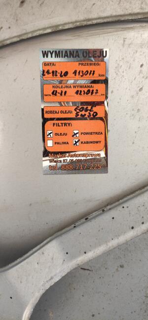 Skoda Fabia 2014 1.2 LPG Mariew - zdjęcie 9