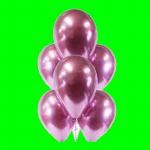Balony na Ślub Nysa - zdjęcie 9