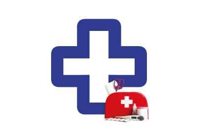 Branża medyczna = inwestycja w przyszłość Kisielice - zdjęcie 1