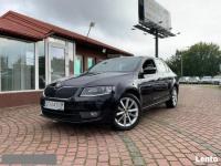 Škoda Octavia 1.4 TSI 150KM Style DSG Hatchback Salon PL Piaseczno - zdjęcie 3
