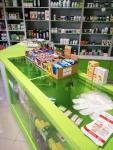 Meble do sklepu-stan bdb!+gratisy! Białystok - zdjęcie 7