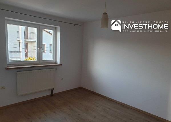 Mieszkanie 2-pokojowe do wynajęcia Nowy Sącz - zdjęcie 2