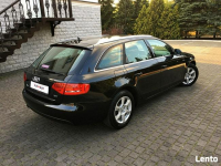 Audi A4 1.8turbo s-line xenon led  navi alu serwis Bugaj - zdjęcie 4