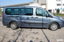 Fiat Scudo Siedlce - zdjęcie 4