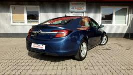 Opel Insignia Rzeszów - zdjęcie 5