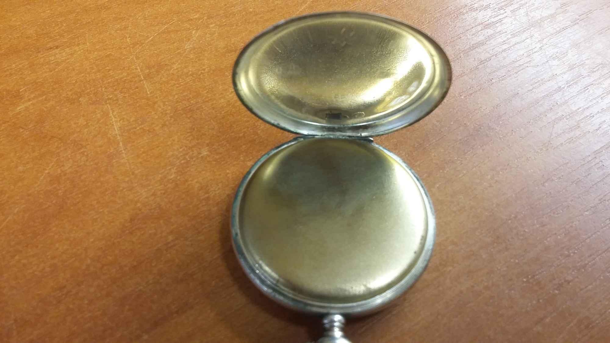 Skup antyków,monet,biżuterii. zegarków,srebra,militaria Wałcz - zdjęcie 8