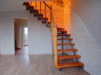 Dom dwurodzinny w Zgierzu duże możliwości Zgierz - zdjęcie 10