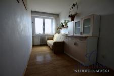 Mieszkanie 4 pokoje, balkon, C.O, Borek inwestycja Mielec - zdjęcie 2