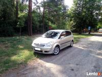 Toyota Corolla Verso Kalisz - zdjęcie 1