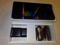Sprzedam telefon NOWE SAMSUNG A51 Trzebania - zdjęcie 3