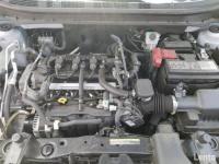 Nissan KICKS S 1.6 benz. 122 KM automat 2018 Bielany Wrocławskie - zdjęcie 7