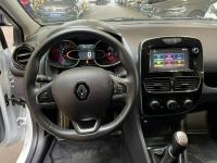 Renault Clio ZOBACZ OPIS !! W podanej cenie roczna gwarancja Mysłowice - zdjęcie 8