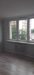 Sprzedam mieszkanie w centrum Częstochowy Częstochowa - zdjęcie 1