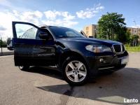 BMW X5 E70 XDRIVE Krosno - zdjęcie 6
