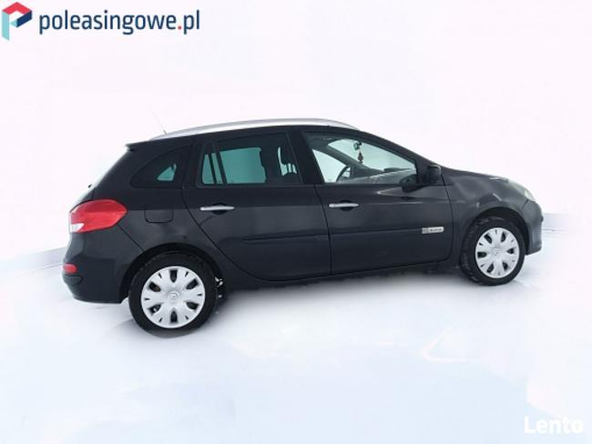 Renault Clio Komorniki - zdjęcie 6