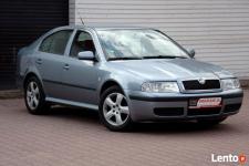 Škoda Octavia Klimatyzacja / Gwarancja / 1,6 / MPI /2006 Mikołów - zdjęcie 5