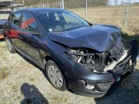 Renault Megane 1.5 DCI Pleszew - zdjęcie 5