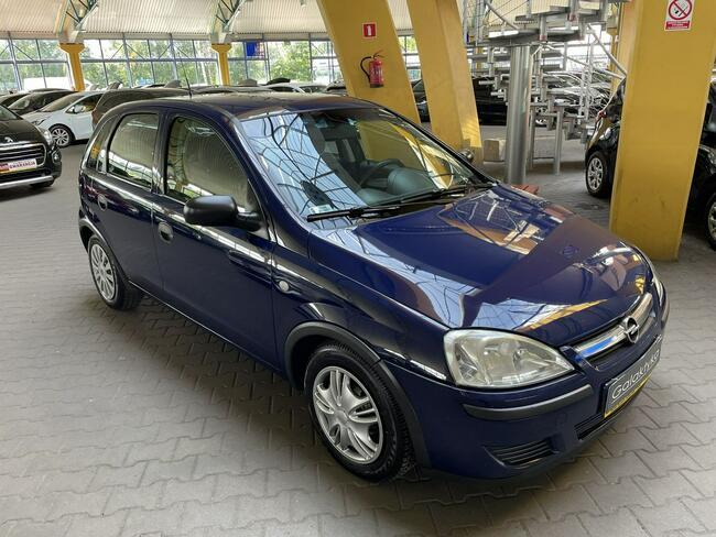 Opel Corsa ZOBACZ OPIS !! Mysłowice - zdjęcie 2