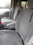 Nissan Primastar 1,9 100 DCI Kluczbork - zdjęcie 3