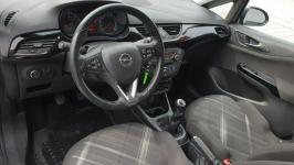 Opel Corsa Rzeszów - zdjęcie 9