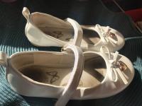 Buty dziewczynka Kędzierzyn-Koźle - zdjęcie 2