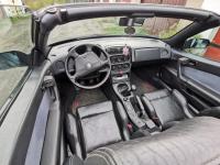 Zadbany Klasyk alfa Romeo Spider 916 2,0 Ts 1996rAutko w moi Sosnowiec - zdjęcie 12