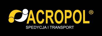 Poszukujemy partnerów do współpracy na busy do 3,5t Toruń - zdjęcie 1