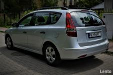 Hyundai i30 S. Polska/ Zadbany/ Faktura/ Okazja/ Tanio/ Polecam Warszawa - zdjęcie 6