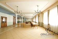 ✪ Lokal usługowo - handlowy ✪ Centrum Sieniawy ✪ Sieniawa - zdjęcie 7