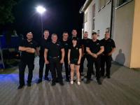 Agencja Ochrony Osób i Mienia Astrea Ochrona Imprez Masowych Skierniewice - zdjęcie 7