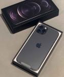 Nowe Apple iPhone 13 Pro i iPhone 13 Pro Max 128GB/ 256GB / 512GB/ 1TB Mokotów - zdjęcie 8