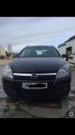 Opel Astra H Prudnik - zdjęcie 7