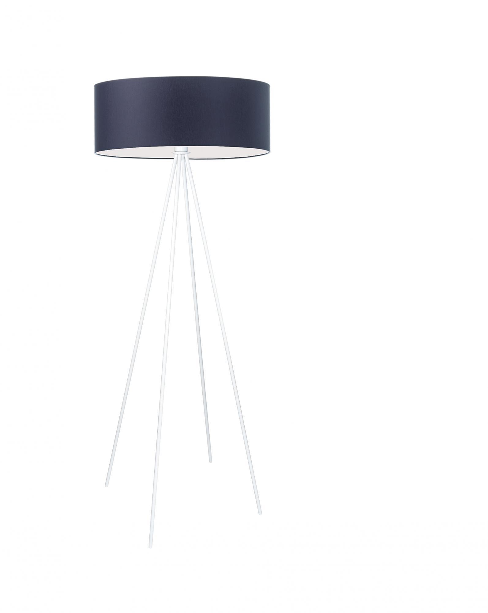 Lampa stojąca podłogowa SOLARIS! Częstochowa - zdjęcie 4