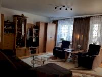 Mieszkanie 60m2 z pełnym wyposażeniem! Mielec - zdjęcie 5