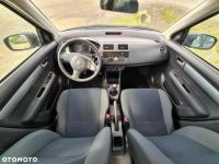 Suzuki Swift 1.3 benzyna zarej.pl Zamość - zdjęcie 9