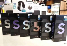 Hurtownie Samsung S21 Ultra 5G, Apple iPhone 12 Pro Max, iPhone 12 Pro Krowodrza - zdjęcie 1