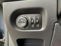Opel Corsa Zarejestrowany, klima, gaz LPG! Zbąszyń - zdjęcie 12