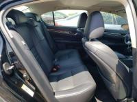 Lexus GS 2016, 3.5L, 4x4, od ubezpieczalni Sulejówek - zdjęcie 7