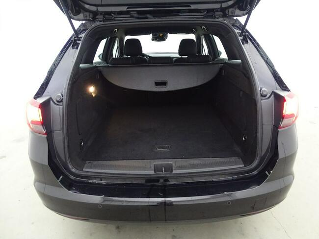 Opel Astra 1,6CDTI Salon PL! 1 wł! ASO! FV23%! Transport GRATIS Warszawa - zdjęcie 8