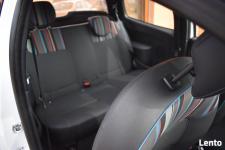 1,2 Benz.75 KM Klimatyzacja Serwisowany Bezwypadkowy Zarejes Białogard - zdjęcie 10
