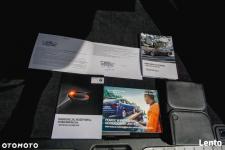 BMW Seria 5 cena do negocjacji Sosnowiec - zdjęcie 11
