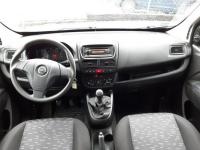 Opel Combo L2 Katowice - zdjęcie 12