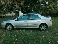 Sprzedam lub zamienię Renault Laguna II Jarosław - zdjęcie 4