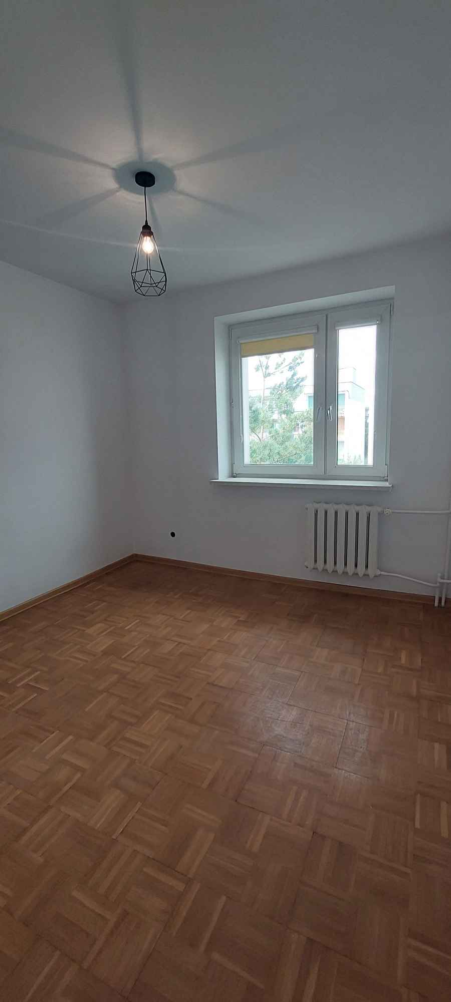 Sprzedam 3 pokojowe Mieszkanie w Radomsku Radomsko - zdjęcie 4