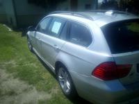 Sprzedam BMW z Holandii Aleksandrów - zdjęcie 6
