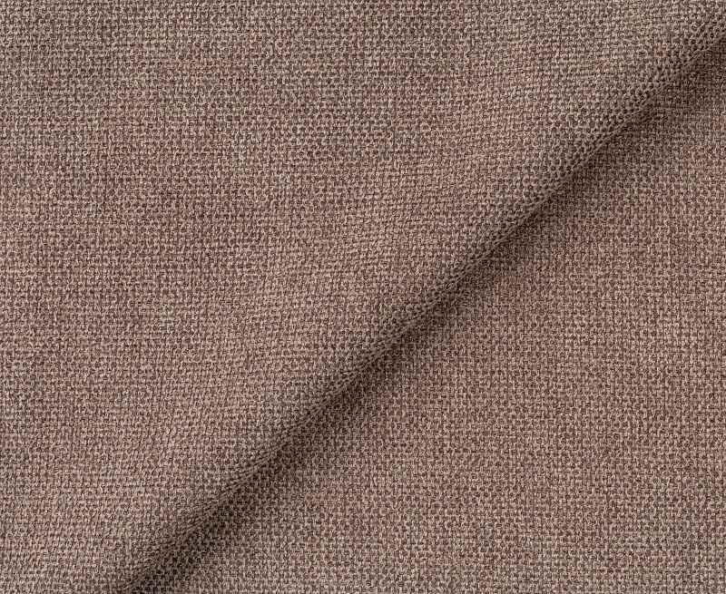 Liwale, materiał obiciowy, meblowy, tapicerski Sopot - zdjęcie 9