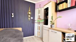 Mieszkanie 3pok. dla rodziny lub pod wynajem Zielona Góra - zdjęcie 10