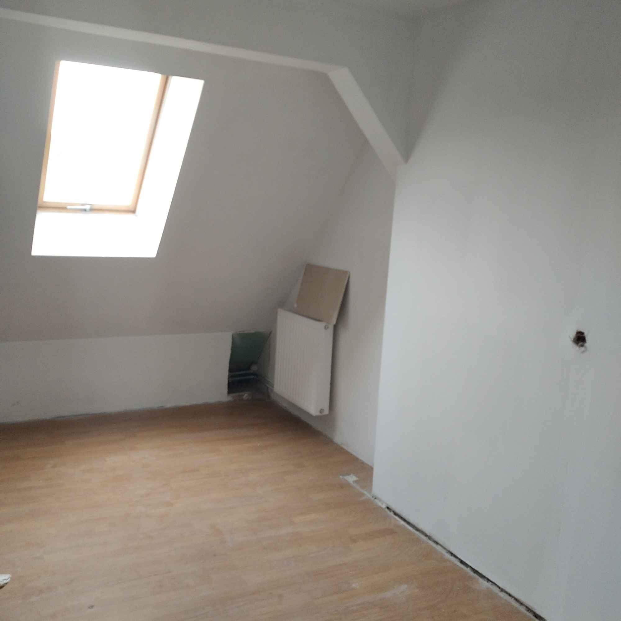 Bezczynszowe mieszkanie tanio 65900 Chociwel - zdjęcie 8
